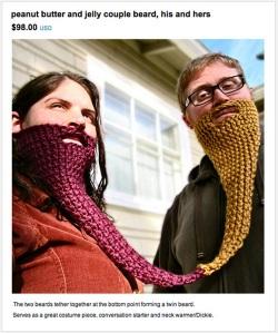 pb-and-j-beard